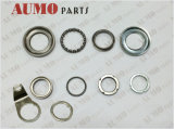 Piaggio를 위한 공 사발 장비는 분해한다 (MV103010-0200)