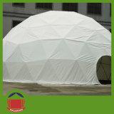 Tente ronde de dôme de grand toit clair pour des événements de concert