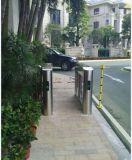Jejua o torniquete Th-Ssg305 da porta da barreira do balanço