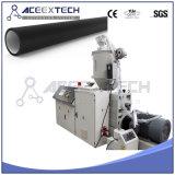 Estirador del tubo del producto Machine/HDPE del tubo del PE