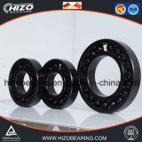 упорная 4/300mm высокотемпературная, электрическая изоляция, подшипник автомобиля автозапчастей