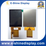 容量性接触パネルを持つ3.2インチの習慣か大きい小型TFT LCDのモジュールの製造者