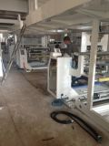 Горячее Sell Laminating Machine для Plastic Film