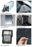 CNC 1224, taglierina di legno dei fornitori del router di CNC della Cina di CNC di 2400*1200mm con il sistema di controllo di DSP