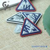 De Fabriek Chaoyi van uitstekende kwaliteit paste Uniek Etiket 288 van pvc van het Ontwerp aan