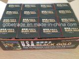 起源米国の黒い金の性の丸薬、マクロアセンブリ言語Enhancerment (GBSP137)