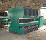 Imprensa hidráulica Vulcanizing da máquina de borracha da imprensa