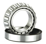 Spherical Roller Bearing (22318 CA/W33)를 가진 세륨 Stainless Steel Bearing