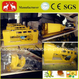 2015 frío Oil Press Machine para Coconut, Peanut, Soybean