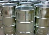 Glicol Tetraethylene de la alta calidad para la venta