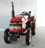 Трактор миниого Creeper качества 40HP 2WD Китая аграрный