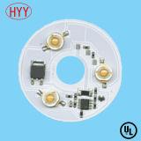 Pacote de placa de circuito eletrônico PCB de protótipo barato e rápido