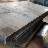 Abnutzungs-beständige Stahlplatte Nm360 Nm400 Nm450 Nm500