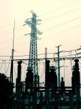 De Communicatie van Xiao Supply van Wu Toren Van uitstekende kwaliteit