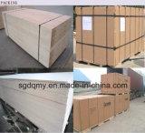 Precios de la madera contrachapada de la secoya de Lowes Bintangor para la venta