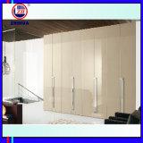 Moderne Hoge Glanzende Garderobe (ZH21)