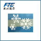 Partito Item Party variopinto Snow Christmas Snow Spray per Promotion Gift