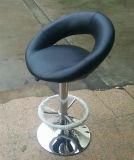 새로운 도착 바 의자, 스테인리스 의자, 가죽 의자 (Bar02)