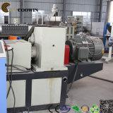 Líneas de montaje plásticas - todos los fabricantes industriales