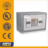 Steel à extrémité élevé Home et Offce Safes avec Electronic Lock (FDX-AD-25-G)