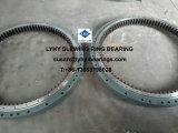 Замененные подшипники кольца Slewing SKF поставляя Rks. 061.20.0644