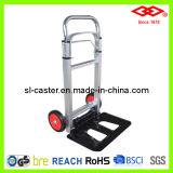 Hand Foldable Truck para 90kg (LH02-90)