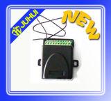 Отметчик времени 1PCS Receptor: 450PCS Transmitter Unit (JH-RX01-B)