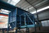 Machines de processus de fonderie de vide