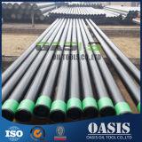 """8 5/8 """"API Petroleum J55 Btc Tubo de revestimento"""