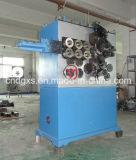 Machine d'Enroulement du Ressort 2014 Automatique (GT-MS-8B)