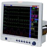 Do '' CE do monitor paciente multiparâmetro 14 aprovado