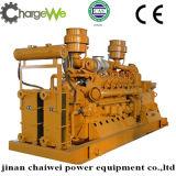 Тип генератор выхода AC трехфазный газа 400kVA