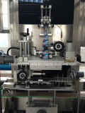 Pvc Shrink Labeling Machine voor Bottles