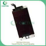 iPhone 6plusのための携帯電話LCDのタッチ画面は卸し売りする