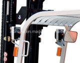1.3-2t 3-Wheel elektrischer Gabelstapler