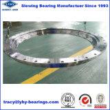 Série clara do tipo anel 110-1300 da flange do giro