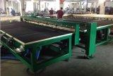 Tableau de taille du verre de flotteur de la CE (Jinan Sunny Machinery Co., Ltd)