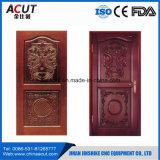 1325 máquina del ranurador del CNC de la carpintería, CNC del ranurador de China para la madera
