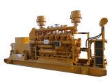 Natural Gas Generadores