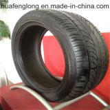 Carro Tires (185/65R14) com Good Resistace