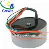 Transformateur imperméable à l'eau toroïdal de Grewin avec le CEI