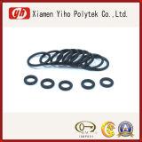 Anéis-O resistentes ao calor da alta qualidade/fábrica em linha dos anéis-O