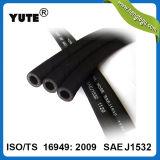 高品質オイル抵抗力があるSAE J1532伝達クーラーラインホース(B)タイプ
