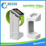 Alta calidad Smart Watch Holder Stand para Apple Watch