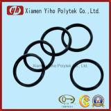 NBR / FKM / Viton EPDM vedação hidráulica O-Ring / borracha de silicone O Ring