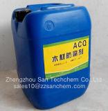 De beschermer-anti-Corrosie van Acq de Houten Houten Behandeling van de Paddestoel
