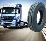 ハイウェイの頑丈なトラックのタイヤ(11R22.5、315/80R22.5)