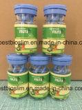 Die hoch entwickelte Fruta Biovorlage, die Pillen abnimmt, verringern Gewicht-Kapseln