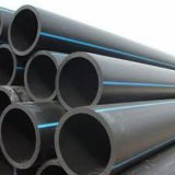 2017 heiße Verkäufe Cer, ISO bescheinigen das HDPE Rohr Pn16 Pn 10 PE100 hergestellt in China
