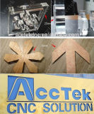 中国チーナンManufacturer CNCレーザーCutting MachineかWood MDF AcrylicのためのCO2レーザーCutter